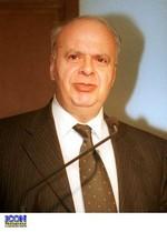 βασιλακοπουλος