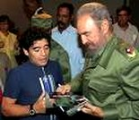 fidel-and-maradona2