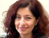Αμμανατίδου Ευαγγελία - Βουλευτής ΣΥΡΙΖΑ