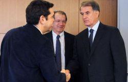 bajevic_tsipras