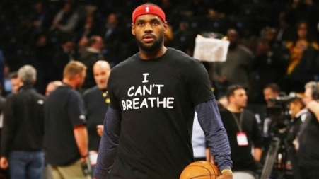 lebron-james-i-can-t-breathe-shirt-jpg