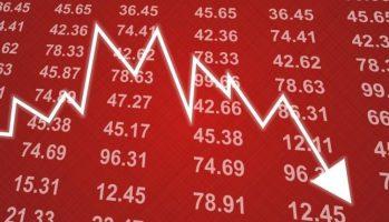 stock-market-750x430-1